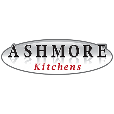 Ashmore Kitchens